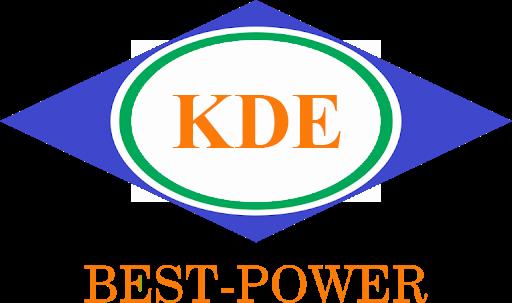 KDE BEST - POWER